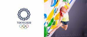 Live-Stream Olympia-Qualifikation Frauen / Sportklettern