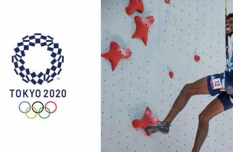 Olympia: Mawem-Brüder domineren Speed-Qualifikation