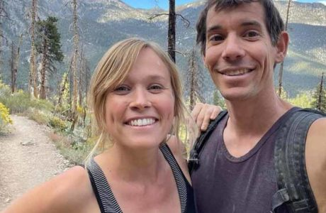 Alex-Honnold-will-father_Marco-Müller-sube-inferno