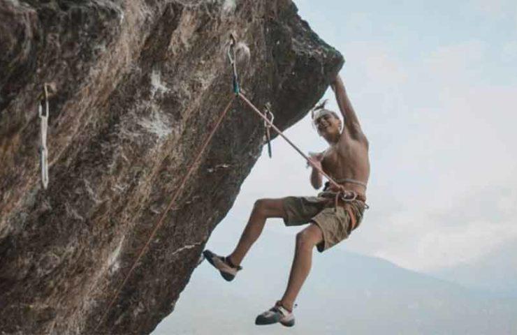 Gianluca-Vighetti--9a-im-Alter-von-zwölf-Jahren-–-ist-es-Weltrekord