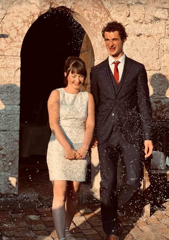 Imagen Iva Ondra_Wedding