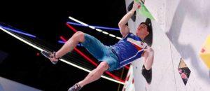 Kletterweltmeisterschaft Moskau 2021: Infos und Live-Stream