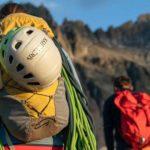 Kletterausrüstung richtig lagern: Tipps von den Profis