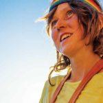 """Patagonia Films präsentiert Dokumentarfilm """"They/Them"""" über Identität im Klettersport"""